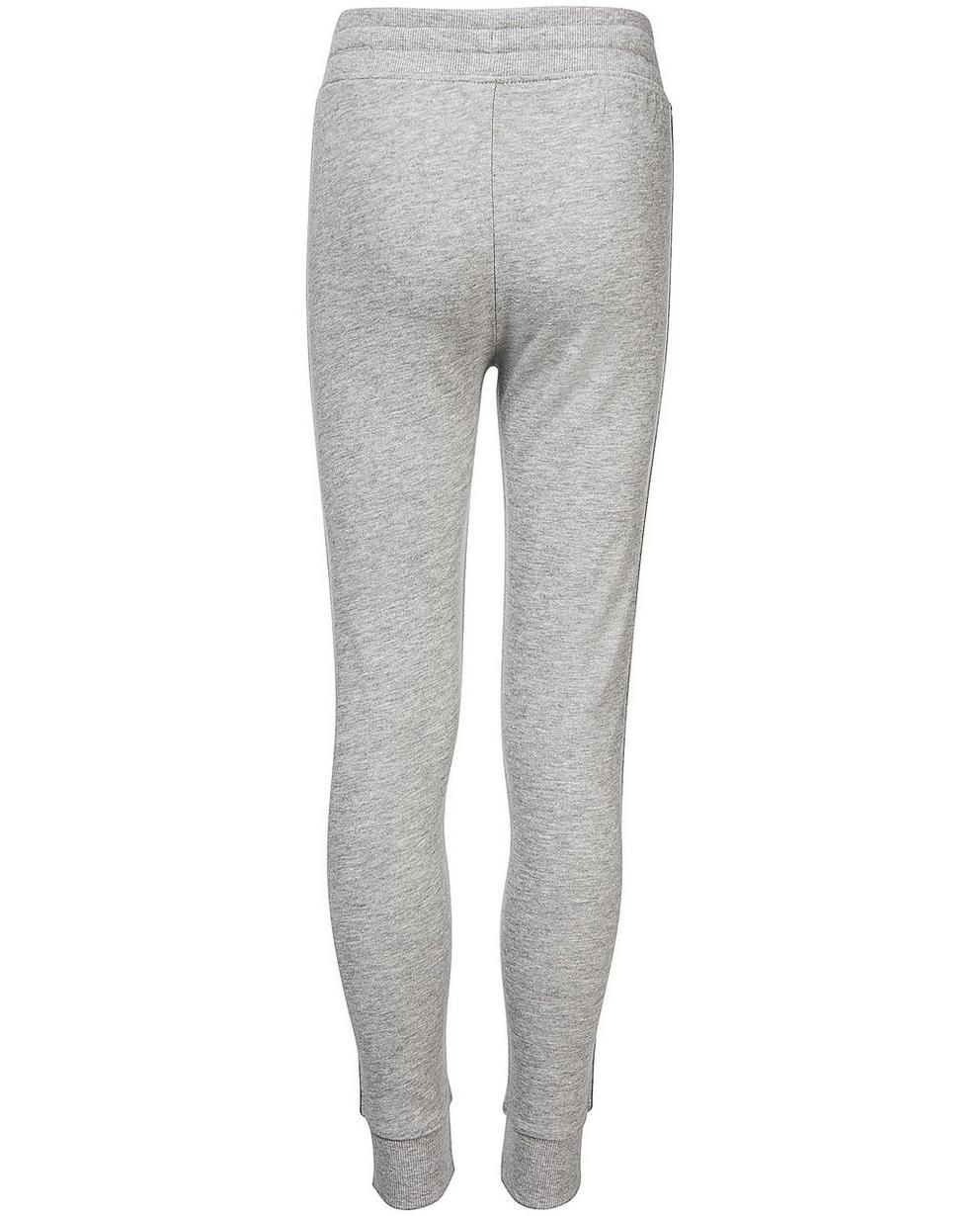 Pantalons - navy -